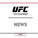 UFC in Italia