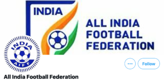 India AIF calcio femminile