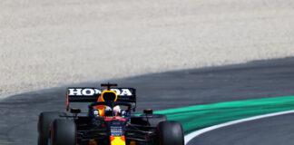 formula 1 track limits