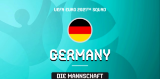 Euro 21, i convocati di Low