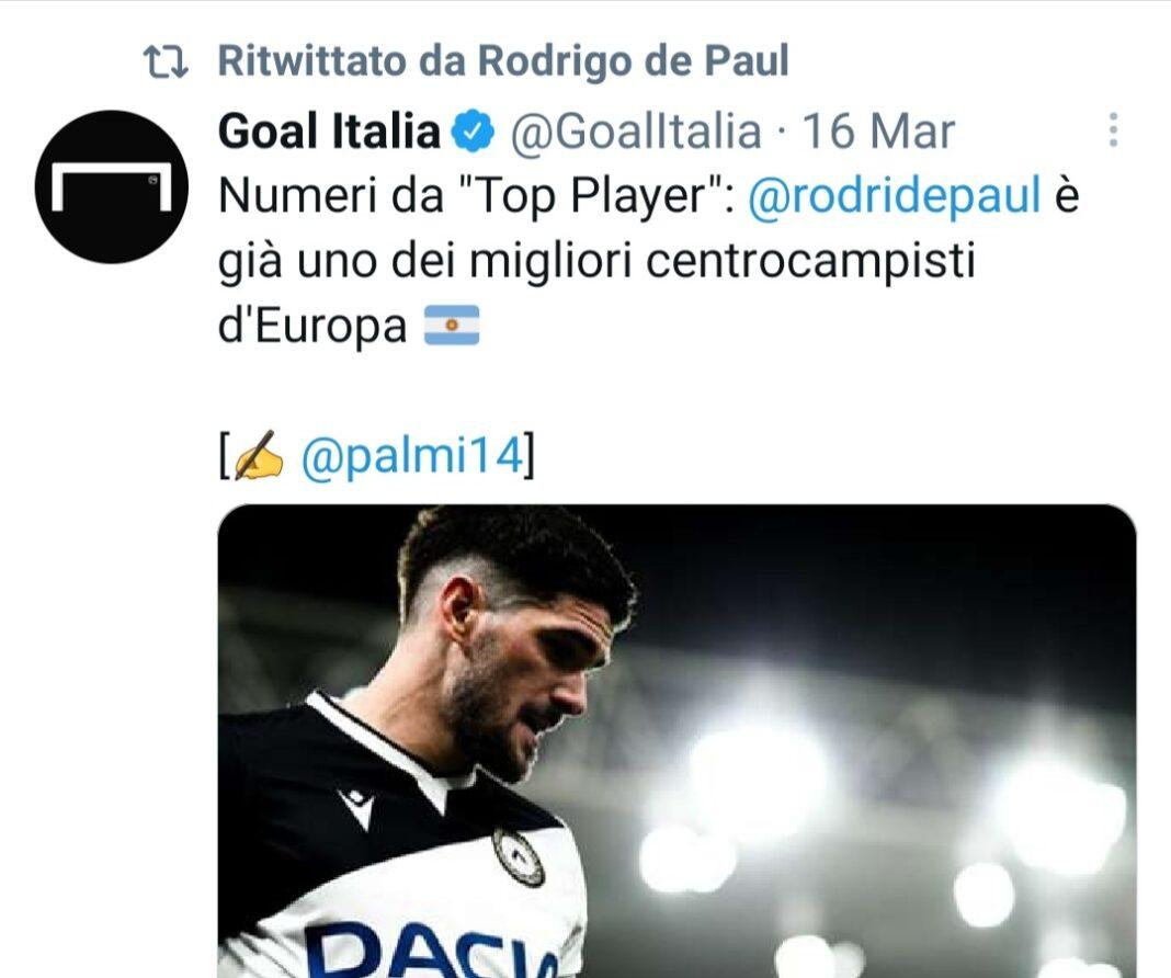 Milan De Paul