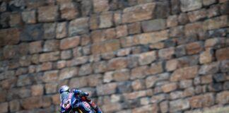 superbike estoril prove libere