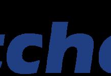 campionato australiano di Etchells