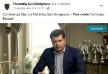 Florentia SanGimignano