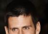 Djokovic batte Nadal