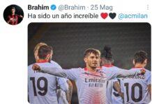 Milan Brahim Diaz
