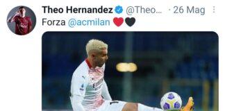 Hernandez Milan