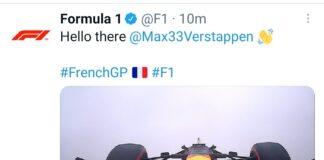 PL3 Gp Francia