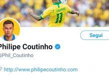 Inter Coutinho