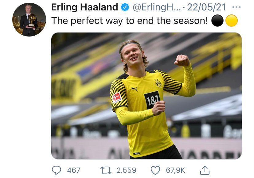 Håland