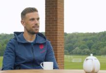 Liverpool-Henderson: sarà addio?