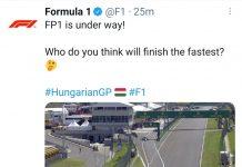 PL1 Gp Ungheria