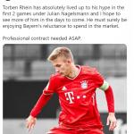 Torben Rhein