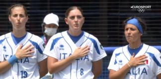 ragazze_softball