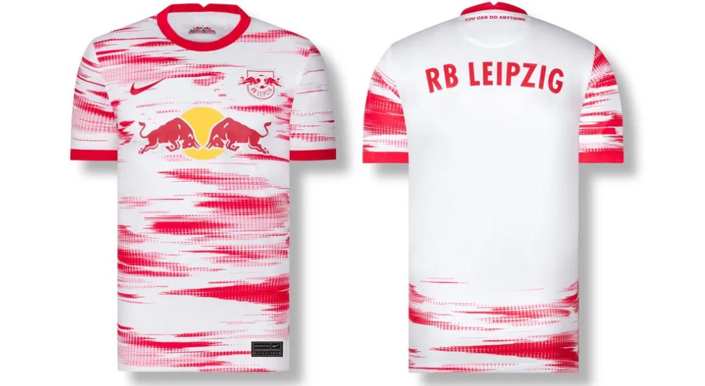 Tutte le nuove maglie della Bundesliga per la stagione 2021/22