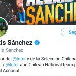 Inter Sanchez