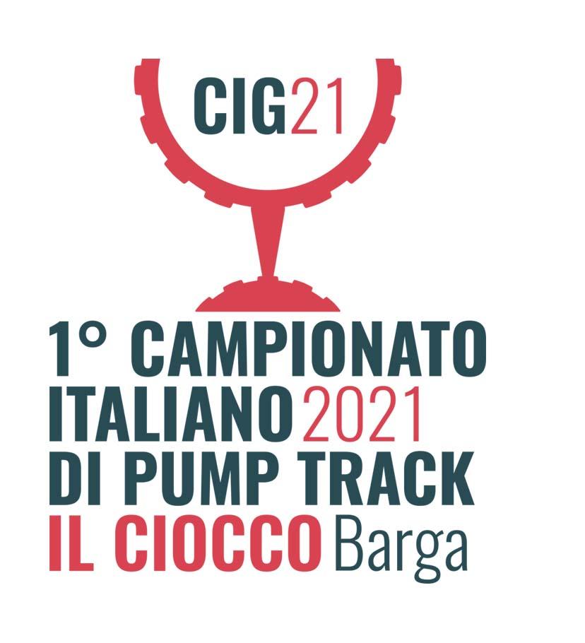 primo Campionato Italiano