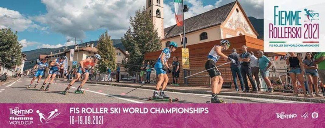Italia top nello Skiroll Tanel